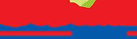 ФОРЕМА, логотип