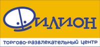ФИЛИОН, логотип