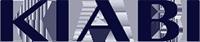 КИАБИ, логотип