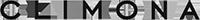 КЛИМОНА, логотип