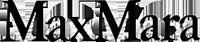 MAX MARA, логотип