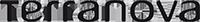 ТЕРРАНОВА, логотип