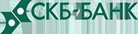 СКБ-БАНК, логотип