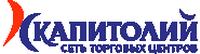 КАПИТОЛИЙ, логотип