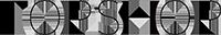 TOPSHOP, логотип