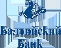 ББР БАНК, логотип