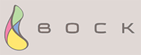 ВОСК, логотип