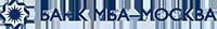 МБА-МОСКВА БАНК, логотип