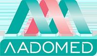 ЛАДОМЕД, логотип