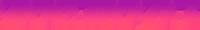 ВОСТОРГ, логотип
