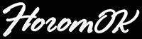 НОГОТОК, логотип