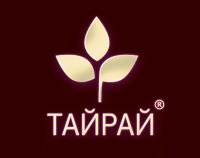 ТАЙРАЙ, логотип