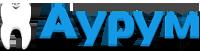 Логотип АУРУМ