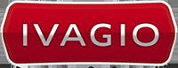 IVAGIO, �������