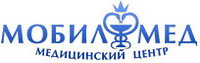 МОБИЛМЕД, логотип