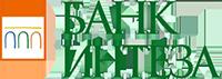ИНТЕЗА БАНК, логотип