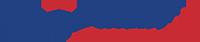 ВОСТОЧНЫЙ БАНК, логотип