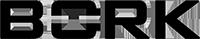 BORK, логотип