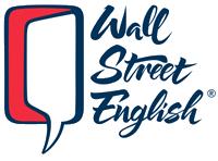 ������� WALL STREET ENGLISH