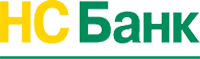 НС БАНК, логотип