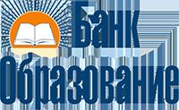 Головной офис, логотип