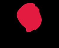 ИЛЬ ПАТИО, логотип