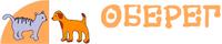 ОБЕРЕГ, логотип