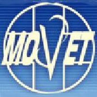 Мовет, логотип
