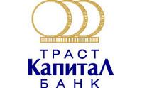 Операционный офис Спартаковский, логотип