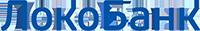 ЛОКО-БАНК КБ, логотип