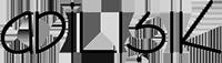 ADILISIK, логотип