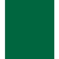 ПСКБ БАНК, логотип