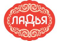 ЛАДЬЯ, логотип