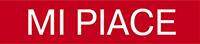 MI PIACE, логотип