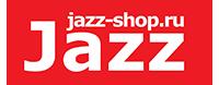 JAZZ-SHOP, логотип