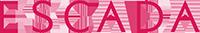 ЭСКАДА, логотип