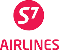S7 AIRLINES, �������