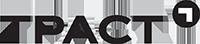 ТРАСТ БАНК НБ, логотип