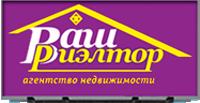 Логотип ВАШ РИЭЛТОР