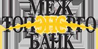 МЕЖТОПЭНЕРГОБАНК АКБ, логотип