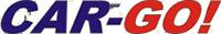 Логотип CAR-GO