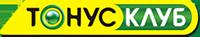 ТОНУС КЛУБ, логотип
