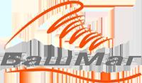 БАШМАГ, логотип