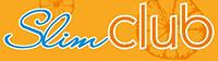 SLIMCLUB, логотип