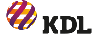 KDL, логотип