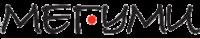 МЕГУМИ, логотип