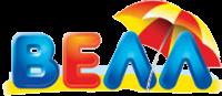 ВЕЛЛ, логотип