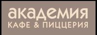 АКАДЕМИЯ, логотип