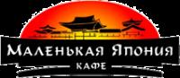 МАЛЕНЬКАЯ ЯПОНИЯ, логотип