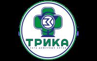 ТРИКА, логотип